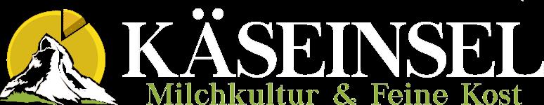 Logo Käseinsel
