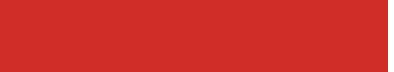 Kanzlei für Arbeitsrecht – Ihre Fachanwälte für Arbeitsrecht in Berlin und Brandenburg
